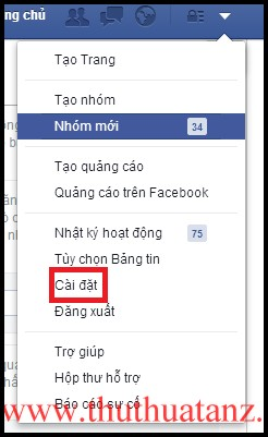 1-khoi-phuc-lai-tin-nhan-da-xoa-tren-facebook-5.jpg