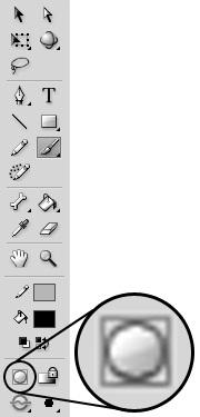 1-Object-Drawing-Mode-và-Merge-Drawing-Mode-trong-Flash-1.jpg