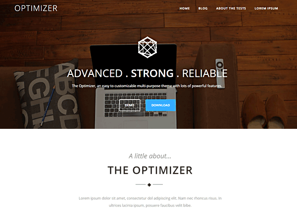 1-optimizer-theme.png