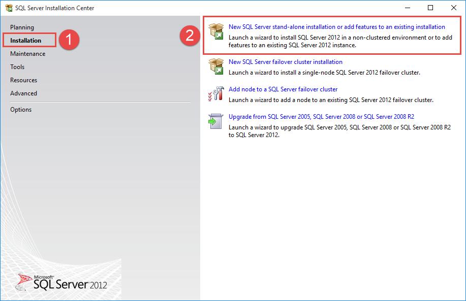 1-sql-server-installation-center-2012-cai-dat-sql-2012-hinh-anh.png
