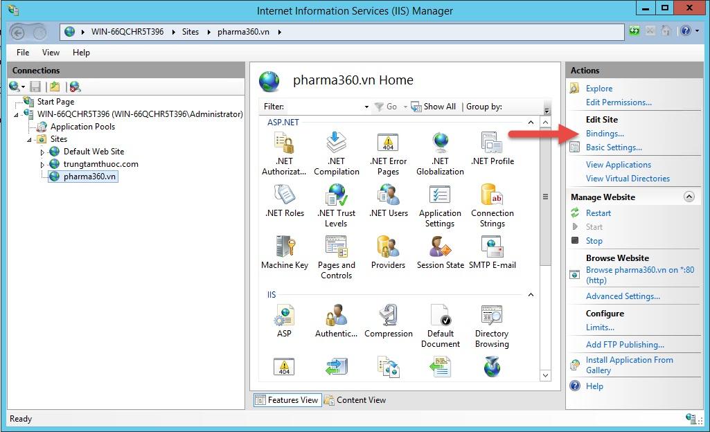 10-cach-tao-file-csr-va-cai-dat-chung-chi-ssl-tren-iis-iis-7-8-85-windows-server-2012.jpg