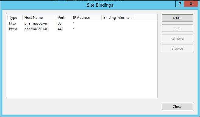 13-cach-tao-file-csr-va-cai-dat-chung-chi-ssl-tren-iis-iis-7-8-85-windows-server-2012.jpg