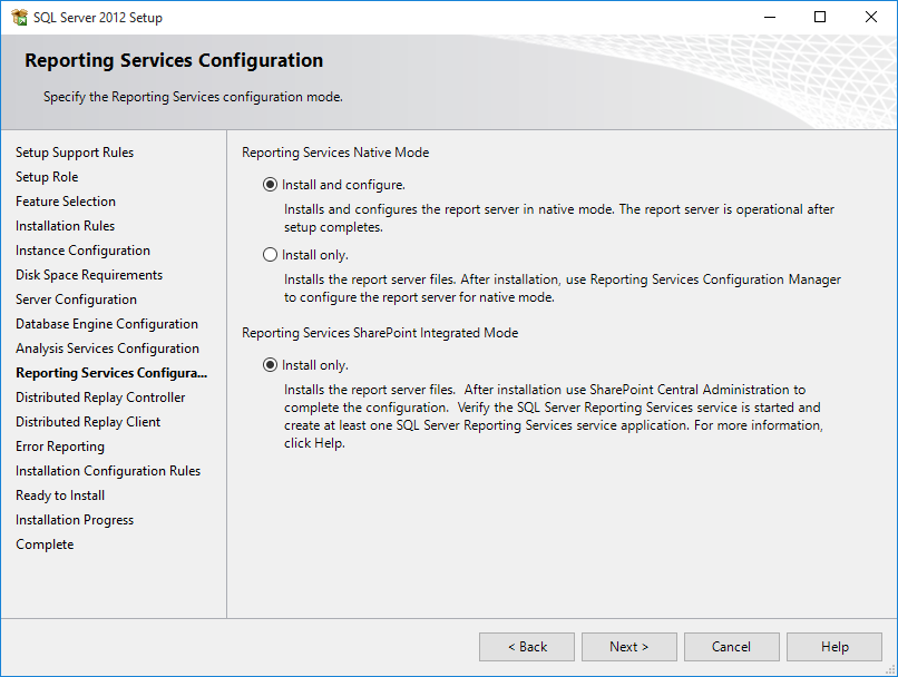 18-reporting-services-configuration-cai-dat-sql-2012-hinh-anh.png