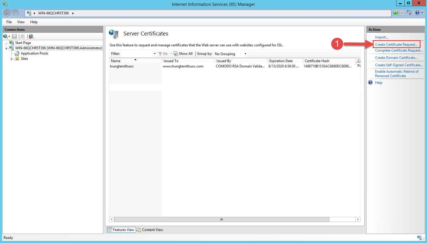 2-create-certificate-request-ssl-iss-7-8-85-windows-server-2012-r2.png