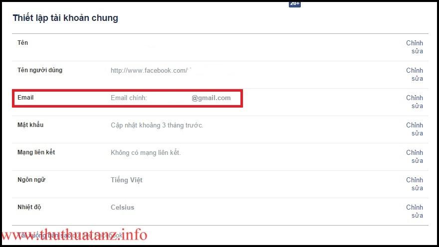 2-khoi-phuc-lai-tin-nhan-da-xoa-tren-facebook.jpg