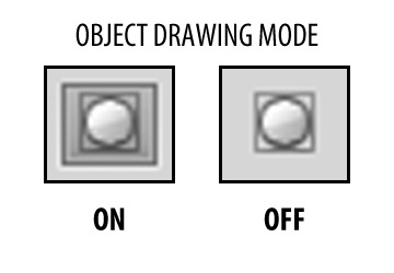 2-Object-Drawing-Mode-và-Merge-Drawing-Mode-trong-Flash-2.jpg