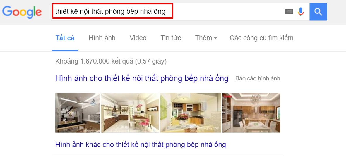 2-Search-thiet-ke-noi-that-phong-bep-nha-ong-tren-google.png