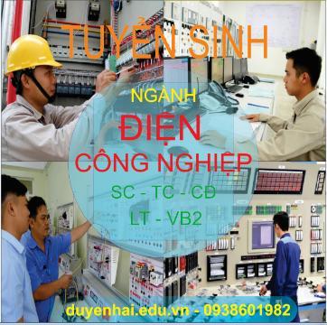 2020-09-15 16_36_20-DIEN CONG NGHIEP 300p.jpg