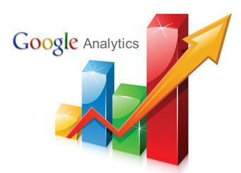 20628215538-Google-Analytics.jpg