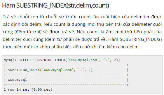 21-ham-substing-index-trong-mysql.png