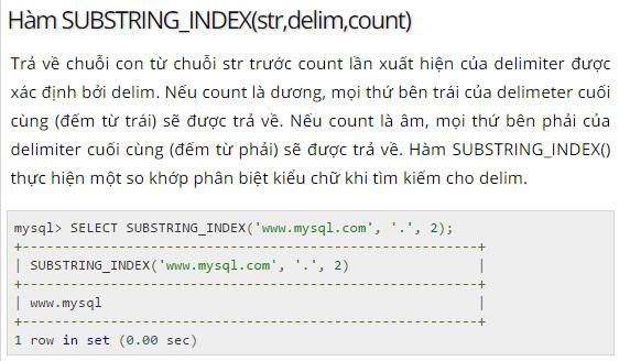 21-ham-substing-index-trong-mysql.png