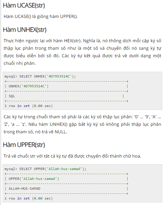23-ham-uscase-upper-trong-mysql.png