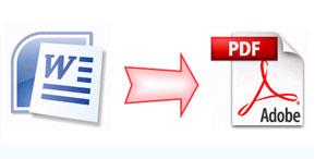 3-cach-chuyen-doi-file-word-sang-pdf-cuc-hieu-qua-1.jpg