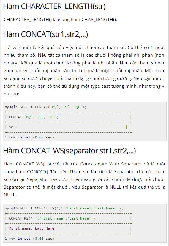 3-ham-character_length-concat-concat_ws-trong-mysql.png