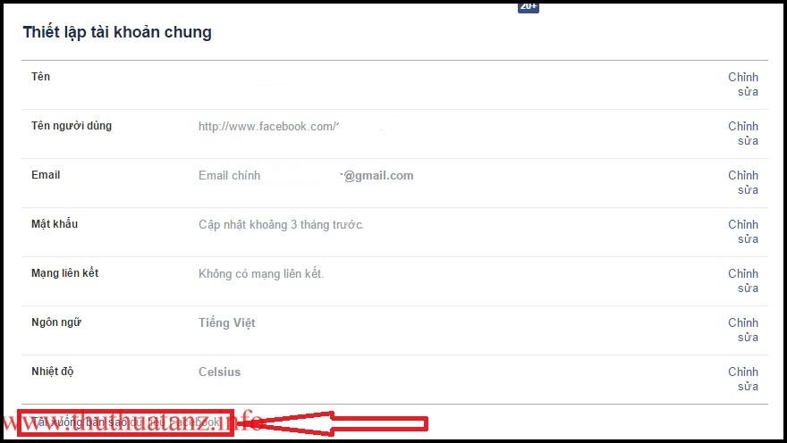 3-khoi-phuc-lai-tin-nhan-da-xoa-tren-facebook-1.jpg