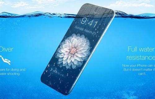 3-mau-iphone-apple-sap-ra-mat-trong-nam-2016.jpg