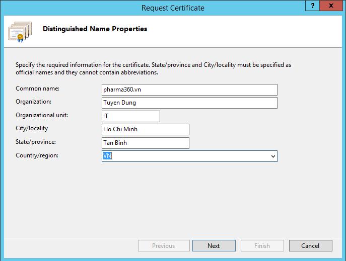 3-request-certificate-ssl-info-iss-7-8-85-win-2012-r2.png