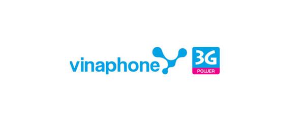 3g-vinaphone.jpg