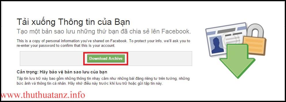 4-khoi-phuc-lai-tin-nhan-da-xoa-tren-facebook-2.jpg