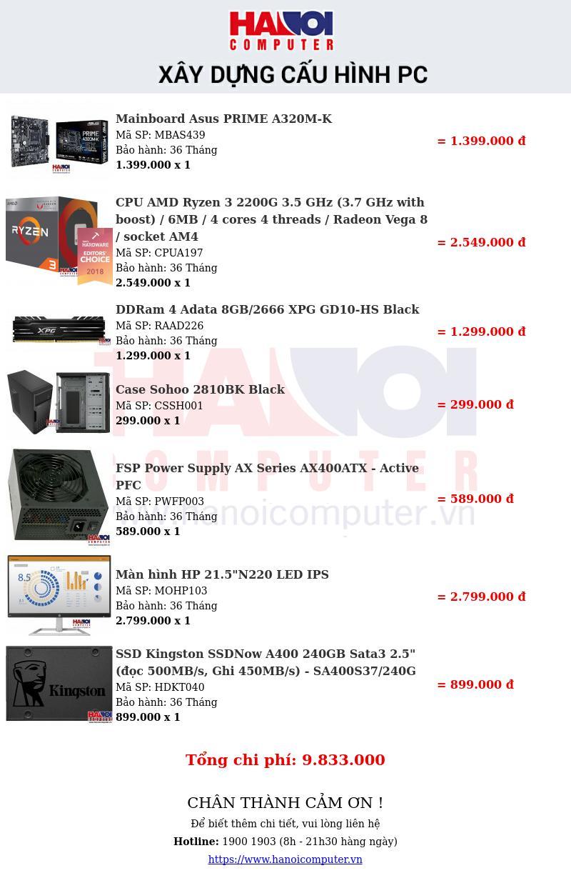 4623337_BuildPC-18-04-09-53.jpg