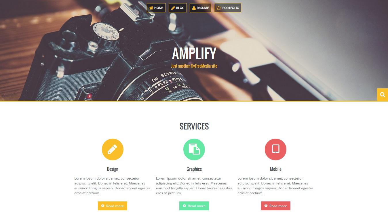 5-amplify-theme.jpg