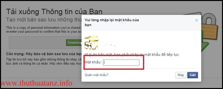 5-khoi-phuc-lai-tin-nhan-da-xoa-tren-facebook-3.jpg
