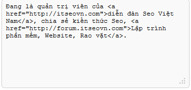 5-trang-web-pagerank-cao.png