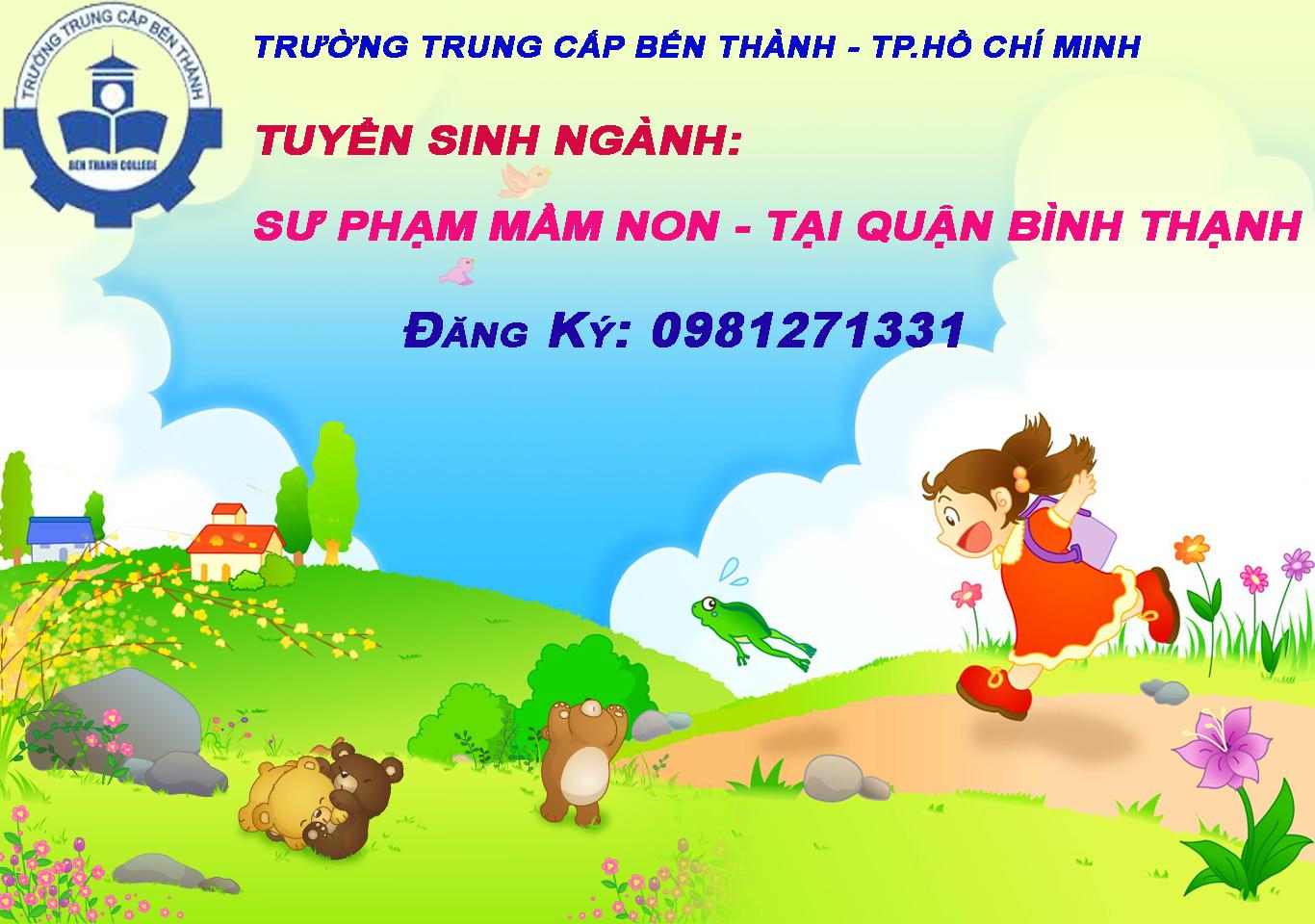 56782477 copy.png....png