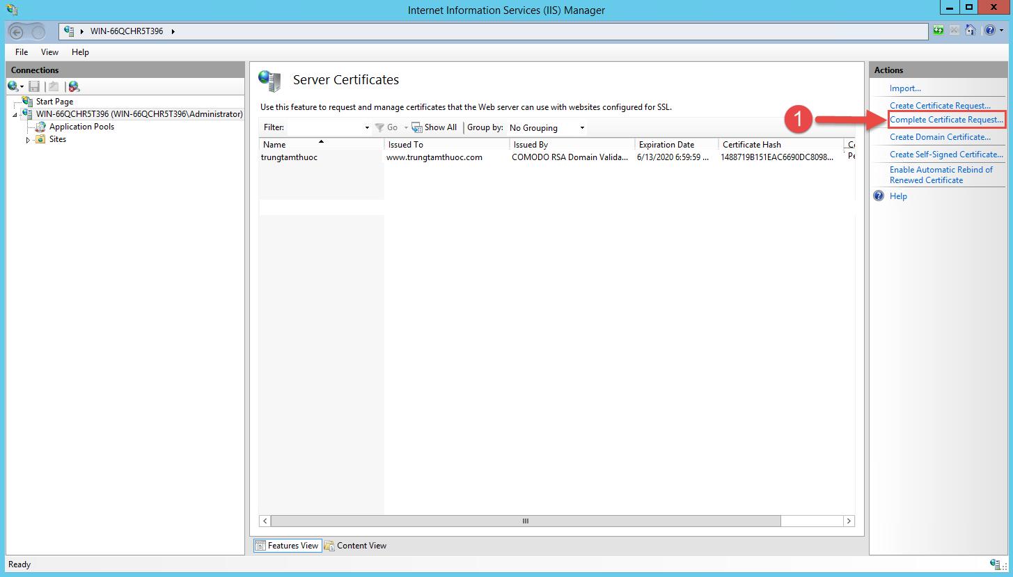8-create-certificate-request-ssl-iss-7-8-85-windows-server-2012-r2.png