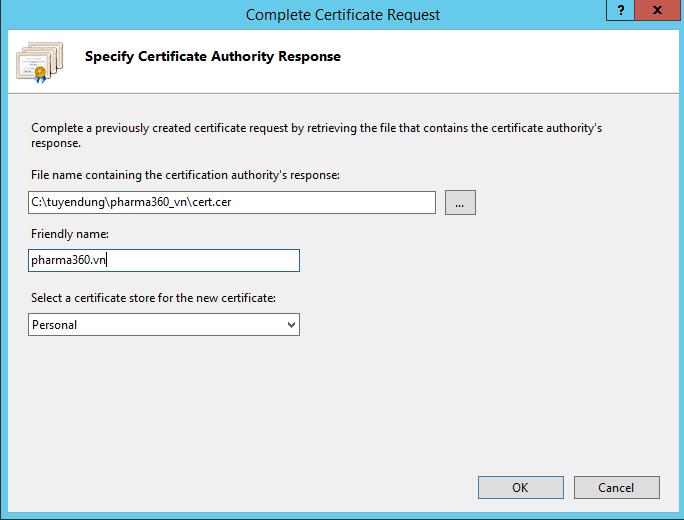 9-create-certificate-request-ssl-iss-7-8-85-windows-server-2012-r2.png