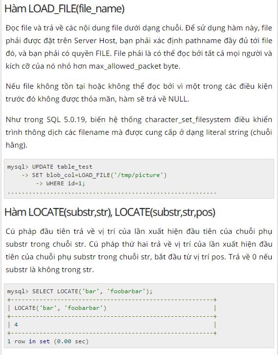 9-ham-load_file-locate-mysql.png