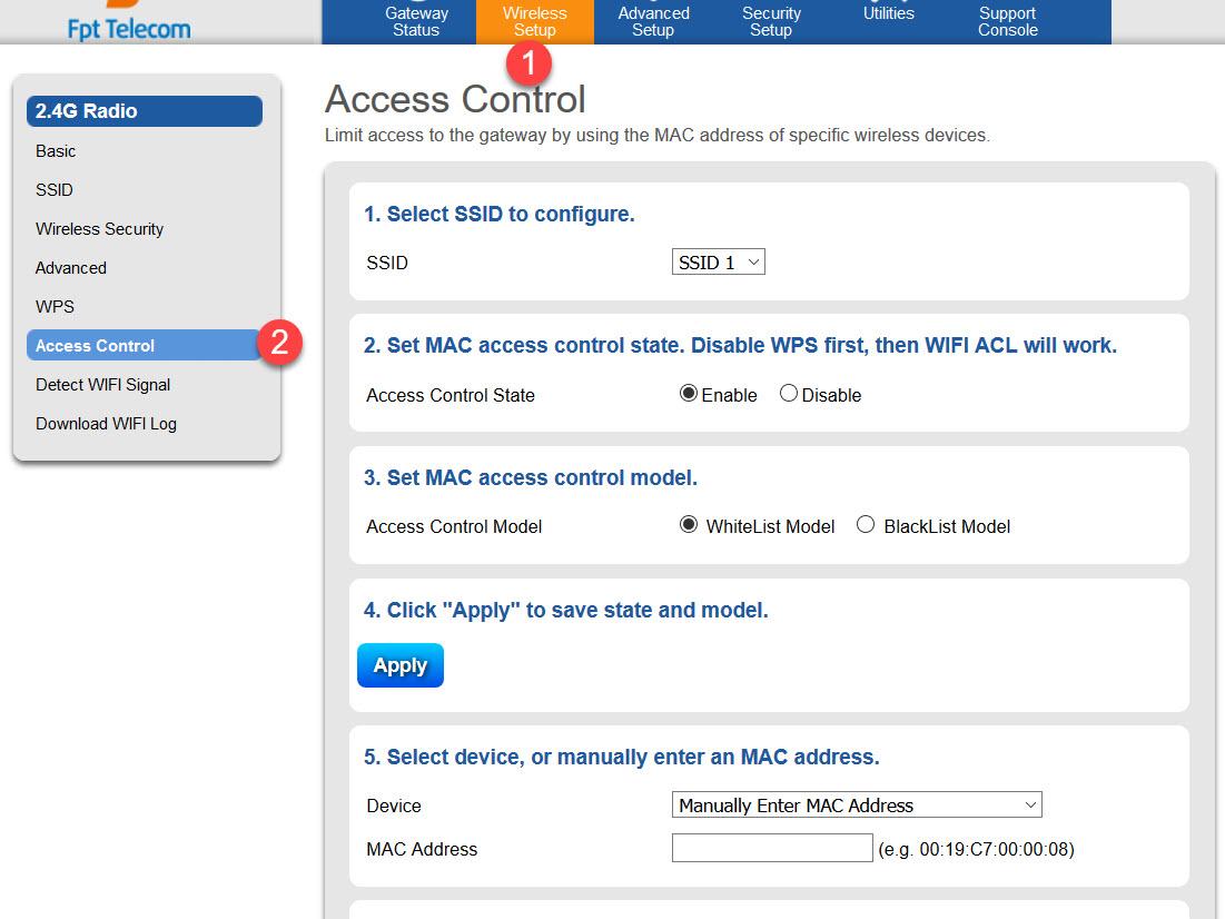 access-control-modem-fpt.jpg