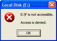 Access-is-denied.png