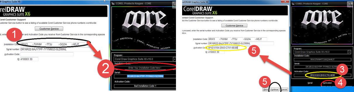 activation-code-corel-x6.jpg