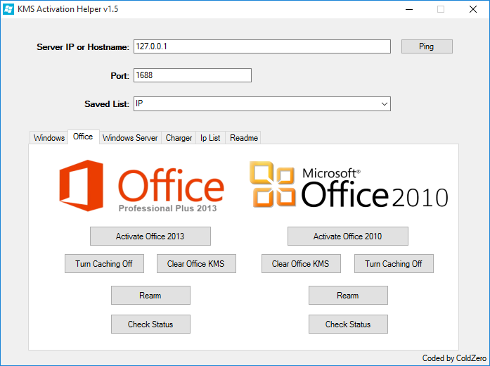 Activation-Helper-v1.5-office-2010-2013.png