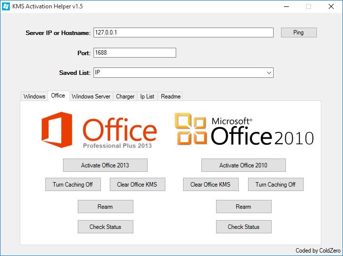 Activation-Helper-v1.5-office-2010-2013.png