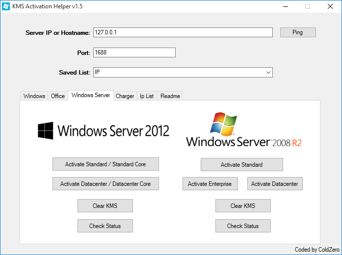 Activation-Helper-v1.5-win-server-2008-2012.png