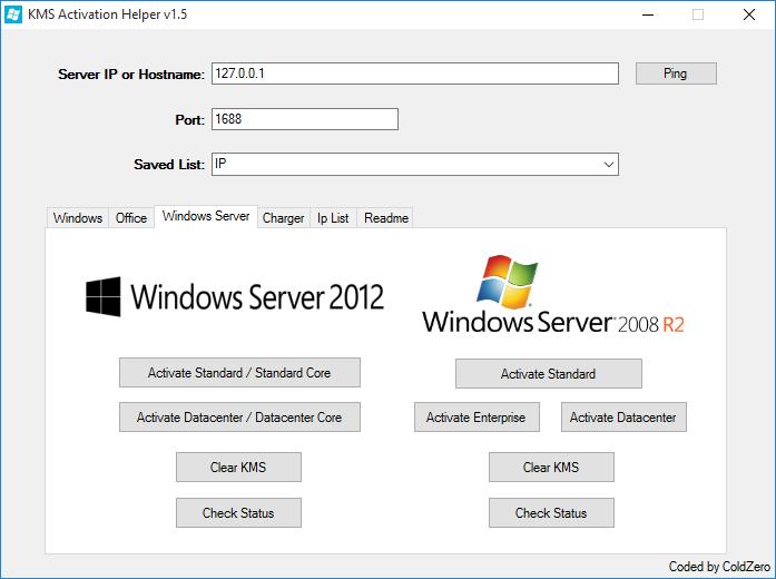 Activation-Helper-v1.5-win-server-2008-2012.png