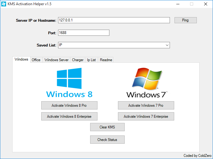 Activation-Helper-v1.5-win8-win7.png