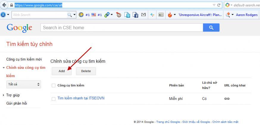 add-cong-cu-tim-kiem-google-vao-web-2.jpg
