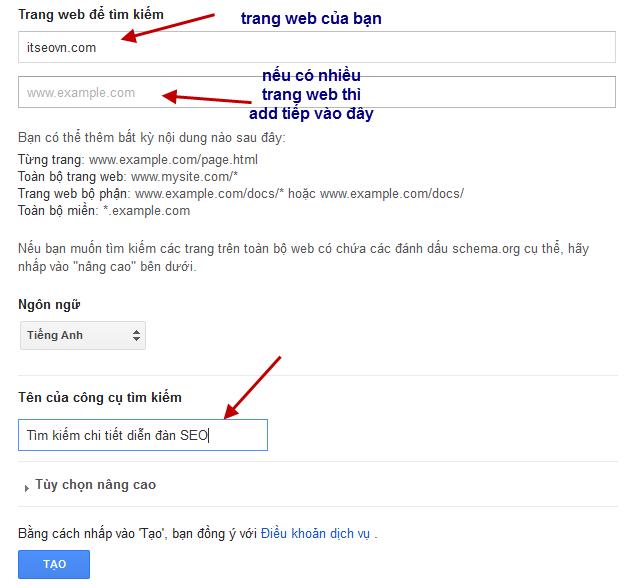 add-cong-cu-tim-kiem-google-vao-web-3.png