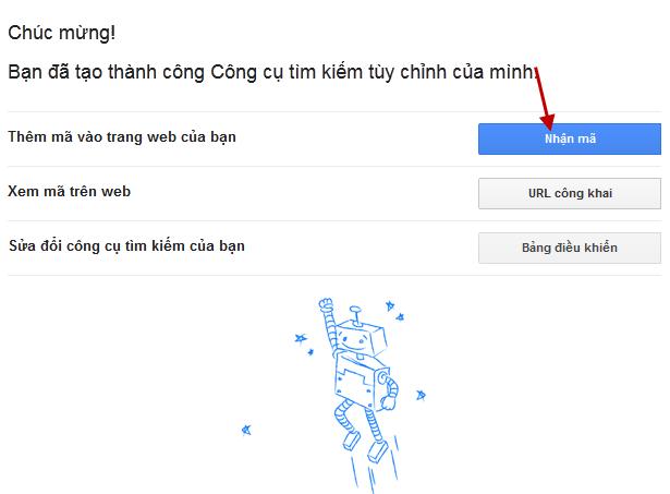 add-cong-cu-tim-kiem-google-vao-web-4.png