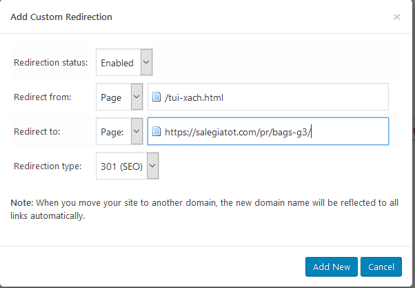 add-custom-redirection-for-seo.png