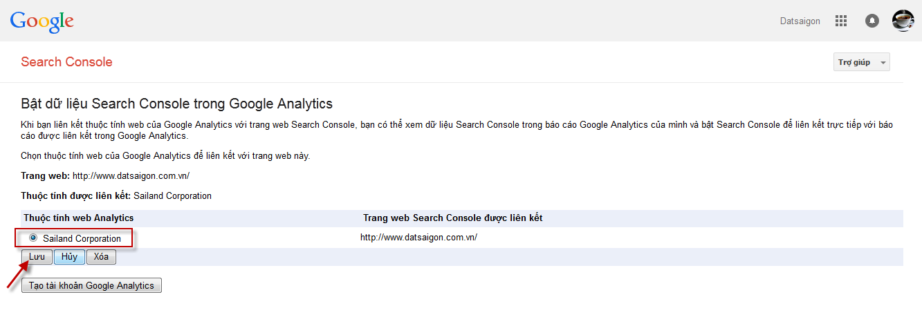 add-google-Analytics-vao-google-webmaster-tools-hoan-thanh.png