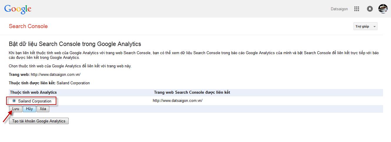 add-google-Analytics-vao-google-webmaster-tools-hoan-thanh.png