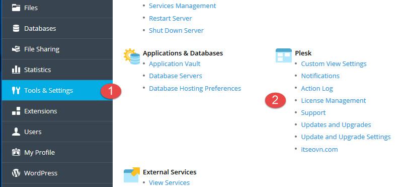 add-license-management-plesk-activation-code.jpg