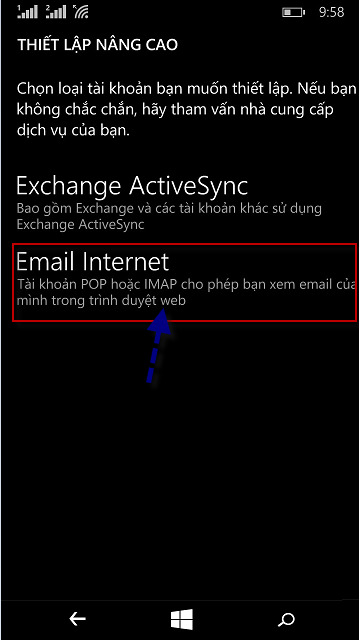 add-tai-khoan-email-domain-vao-nokia-dien-thoai-microshft-email-internet-6.png