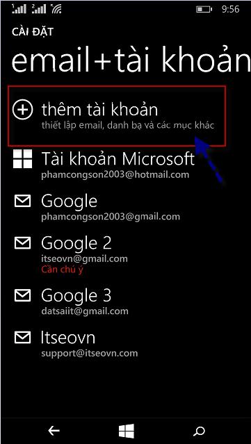 add-tai-khoan-email-domain-vao-nokia-dien-thoai-microshft-them-tai-khoan-1.png