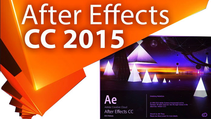 Adobe-After-Effects-CC-2015.png