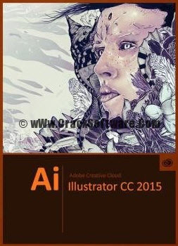 Adobe-Illustrator-2015-cc.jpg